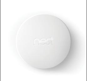 Google Wifi - Smart Home Technology - Amory, MS - DISH Authorized Retailer