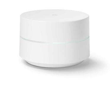 Google Wifi - Smart Home Technology - Amory, MS - DISH Authorized Retailer