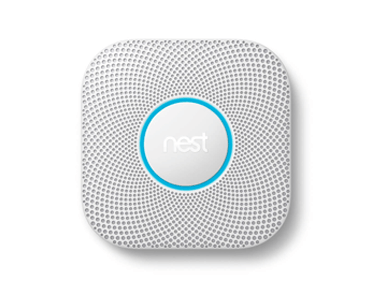 Nest Protect - Smart Home Technology - Amory, MS - DISH Authorized Retailer