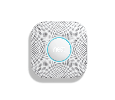 DISH Smart Home Services - Nest Protect - Amory, MS - N.E.A Satellites - DISH Authorized Retailer