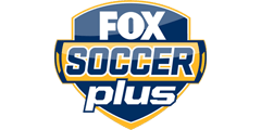 Sports TV Packages - FOX Soccer Plus - Amory, MS - N.E.A Satellites - DISH Authorized Retailer