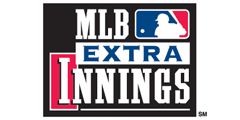 Sports TV Packages - MLB - Amory, MS - N.E.A Satellites - DISH Authorized Retailer