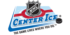 Sports TV Packages -NHL Center Ice - Amory, MS - N.E.A Satellites - DISH Authorized Retailer