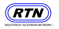 Sports TV Packages - Racetrack - Amory, MS - N.E.A Satellites - DISH Authorized Retailer