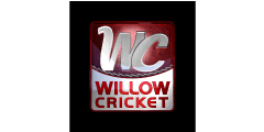 Sports TV Package - Willow Crickets HD - Amory, MS - N.E.A Satellites - DISH Authorized Retailer